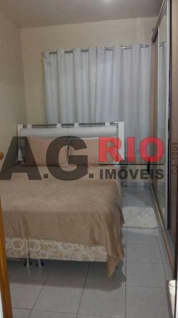 IMG-20150727-WA0011 - Apartamento 2 quartos à venda Rio de Janeiro,RJ - R$ 200.000 - AGV22257 - 9