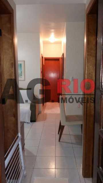 IMG-20150727-WA0012 - Apartamento 2 quartos à venda Rio de Janeiro,RJ - R$ 200.000 - AGV22257 - 8