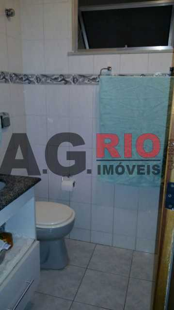 IMG-20150727-WA0013 - Apartamento 2 quartos à venda Rio de Janeiro,RJ - R$ 200.000 - AGV22257 - 15