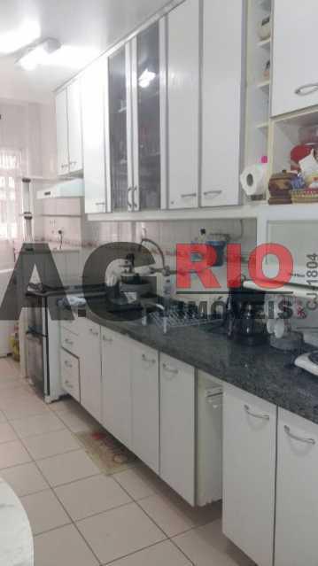 IMG-20150727-WA0015 - Apartamento 2 quartos à venda Rio de Janeiro,RJ - R$ 200.000 - AGV22257 - 14