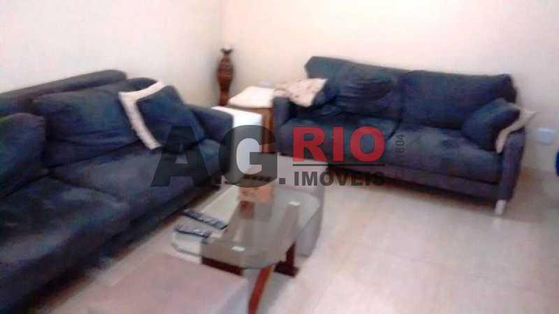 WhatsApp Image 2018-02-28 at 1 - Casa 4 quartos à venda Rio de Janeiro,RJ - R$ 1.349.990 - AGF70767 - 12