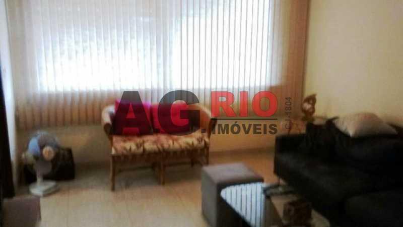 WhatsApp Image 2018-02-28 at 1 - Casa 4 quartos à venda Rio de Janeiro,RJ - R$ 1.349.990 - AGF70767 - 7