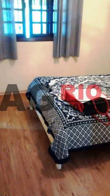 WhatsApp Image 2018-02-28 at 1 - Casa 4 quartos à venda Rio de Janeiro,RJ - R$ 1.349.990 - AGF70767 - 16