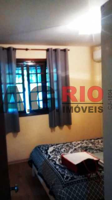 WhatsApp Image 2018-02-28 at 1 - Casa 4 quartos à venda Rio de Janeiro,RJ - R$ 1.349.990 - AGF70767 - 17