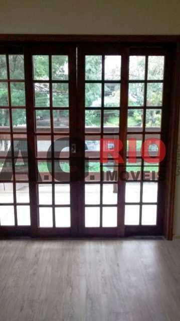 WhatsApp Image 2018-02-28 at 1 - Casa 4 quartos à venda Rio de Janeiro,RJ - R$ 1.349.990 - AGF70767 - 8