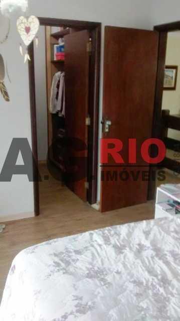 WhatsApp Image 2018-02-28 at 1 - Casa 4 quartos à venda Rio de Janeiro,RJ - R$ 1.349.990 - AGF70767 - 20