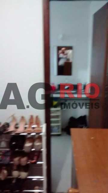 WhatsApp Image 2018-02-28 at 1 - Casa 4 quartos à venda Rio de Janeiro,RJ - R$ 1.349.990 - AGF70767 - 22