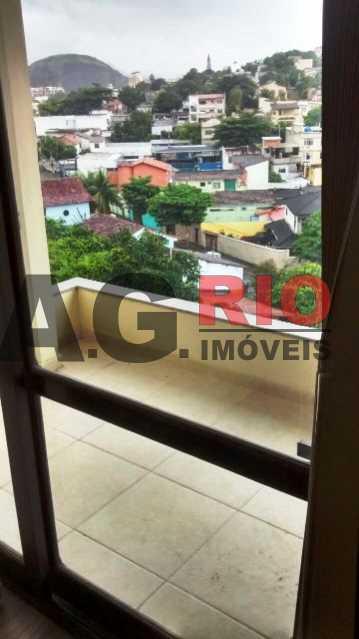 WhatsApp Image 2018-02-28 at 1 - Casa 4 quartos à venda Rio de Janeiro,RJ - R$ 1.349.990 - AGF70767 - 9