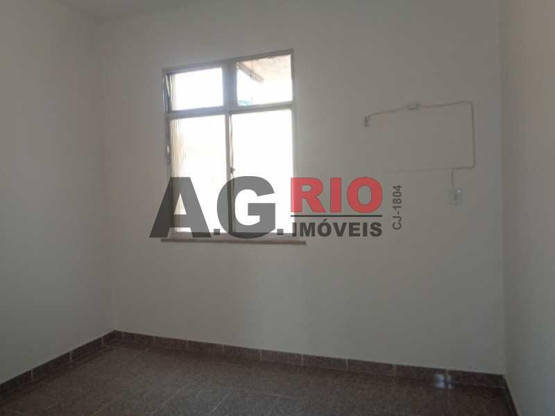 DSC00005 - Apartamento Para Alugar - Rio de Janeiro - RJ - Praça Seca - VV2123 - 8