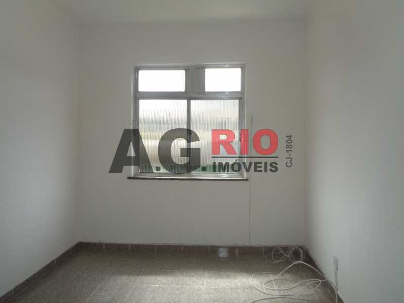DSC00006 - Apartamento Para Alugar - Rio de Janeiro - RJ - Praça Seca - VV2123 - 10
