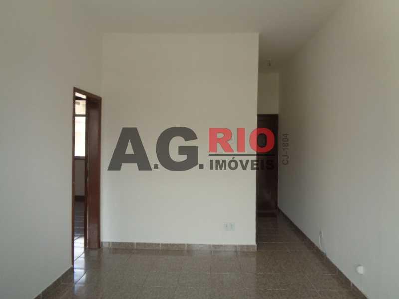 DSC00007 - Apartamento Para Alugar - Rio de Janeiro - RJ - Praça Seca - VV2123 - 7