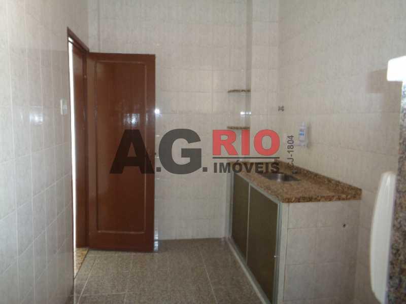 DSC00008 - Apartamento Rio de Janeiro,Praça Seca,RJ Para Alugar,2 Quartos,66m² - VV2123 - 11