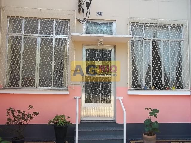FOTO3 - Apartamento Rio de Janeiro,Praça Seca,RJ Para Alugar,2 Quartos,66m² - VV2123 - 4