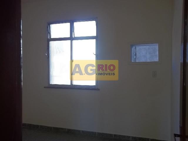 FOTO8 - Apartamento Rio de Janeiro,Praça Seca,RJ Para Alugar,2 Quartos,66m² - VV2123 - 9