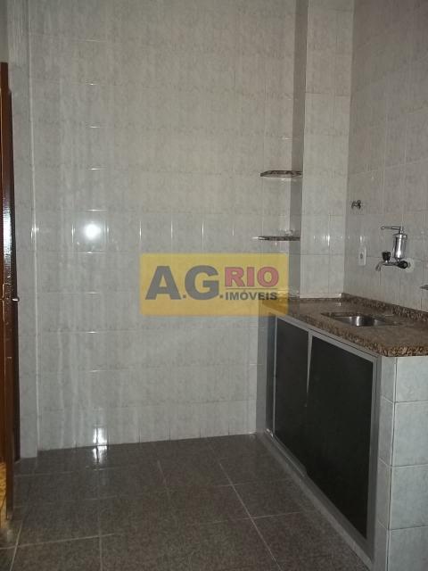 FOTO9 - Apartamento Rio de Janeiro,Praça Seca,RJ Para Alugar,2 Quartos,66m² - VV2123 - 12