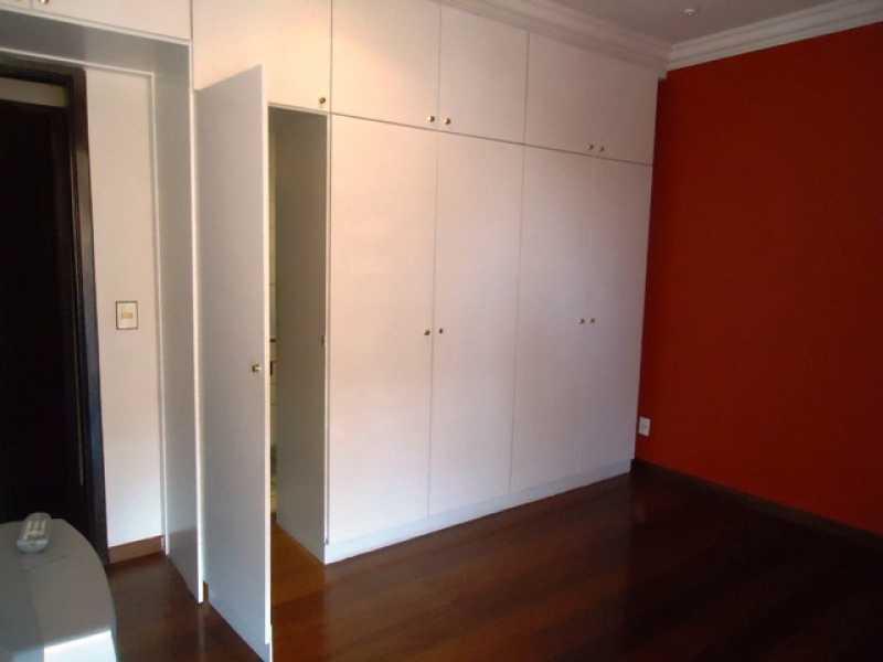 DSC00522 - Apartamento 2 quartos à venda Rio de Janeiro,RJ - R$ 560.000 - AGV22275 - 8