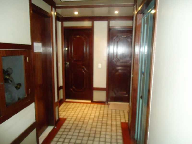 DSC00532 - Apartamento 2 quartos à venda Rio de Janeiro,RJ - R$ 560.000 - AGV22275 - 19