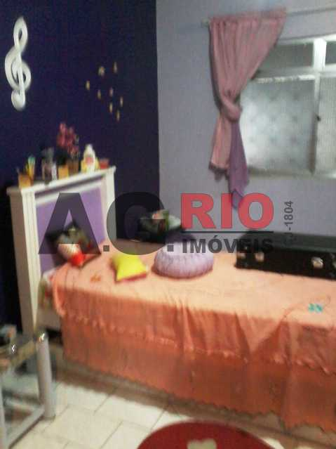 20150908_154709 - Casa 3 quartos à venda Rio de Janeiro,RJ - R$ 880.000 - AGV73072 - 6