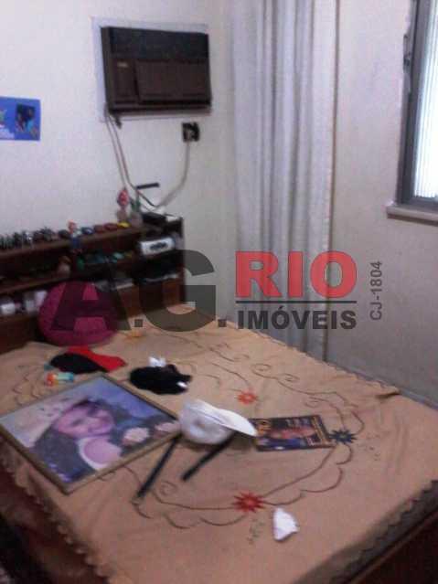 20150908_154815 - Casa 3 quartos à venda Rio de Janeiro,RJ - R$ 880.000 - AGV73072 - 10