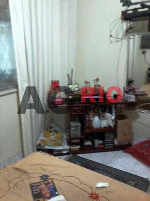 20150908_154831 - Casa 3 quartos à venda Rio de Janeiro,RJ - R$ 880.000 - AGV73072 - 11