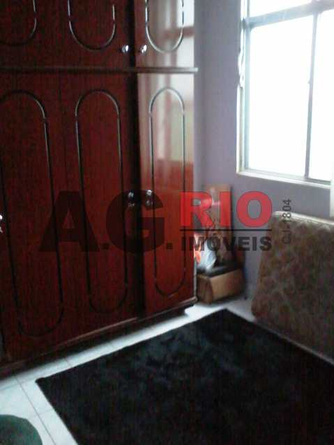 20150908_154850 - Casa 3 quartos à venda Rio de Janeiro,RJ - R$ 880.000 - AGV73072 - 12