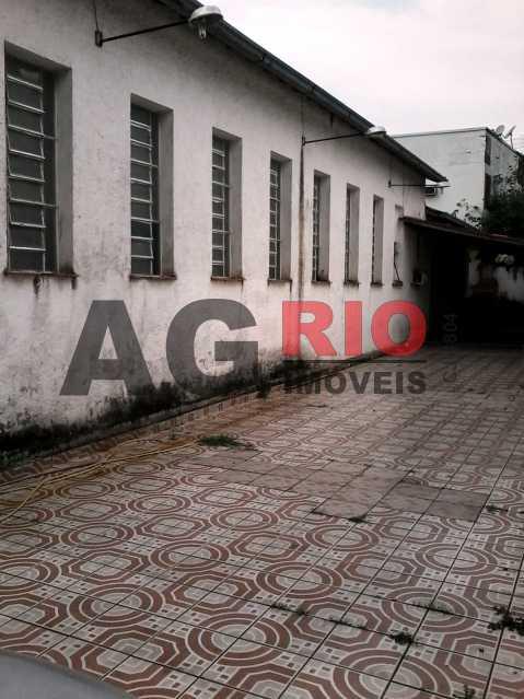 20150908_155337 - Casa 3 quartos à venda Rio de Janeiro,RJ - R$ 880.000 - AGV73072 - 23