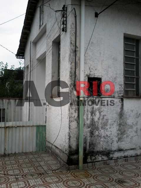 20150908_155451 - Casa 3 quartos à venda Rio de Janeiro,RJ - R$ 880.000 - AGV73072 - 27