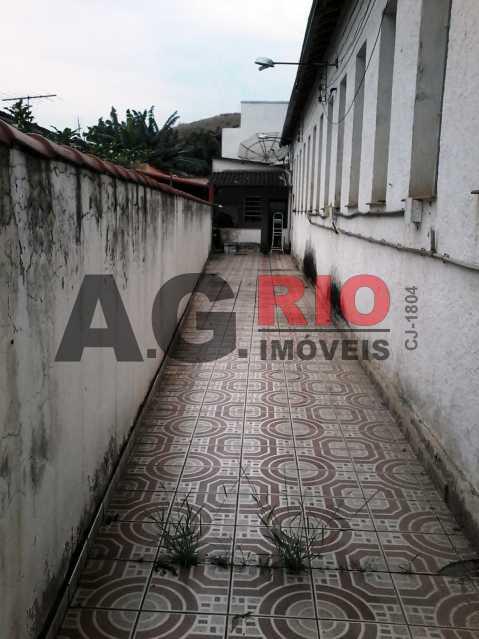 20150908_161624 - Casa 3 quartos à venda Rio de Janeiro,RJ - R$ 880.000 - AGV73072 - 29
