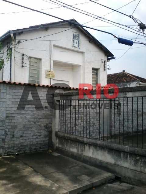 20150908_161850 - Casa 3 quartos à venda Rio de Janeiro,RJ - R$ 880.000 - AGV73072 - 31