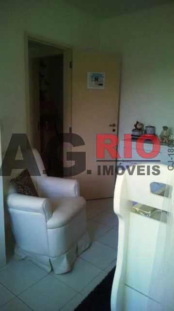 6b93038b2e32e6920f64fbdc4bcb09 - Apartamento 2 quartos à venda Rio de Janeiro,RJ - R$ 270.000 - AGV22303 - 4