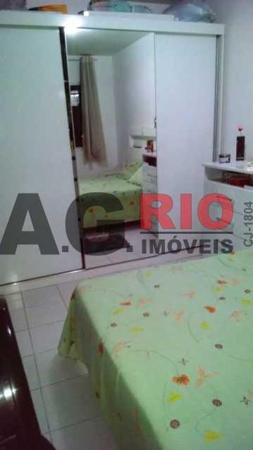 54f2693b802f6058ae14e0de48ceb9 - Apartamento 2 quartos à venda Rio de Janeiro,RJ - R$ 270.000 - AGV22303 - 7