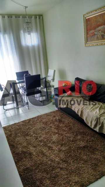 81d3df2e4ac2d4196b43bcdc66d9ab - Apartamento 2 quartos à venda Rio de Janeiro,RJ - R$ 270.000 - AGV22303 - 8