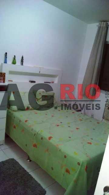 3693d4d41fe84eac4856757db6caa0 - Apartamento 2 quartos à venda Rio de Janeiro,RJ - R$ 270.000 - AGV22303 - 11