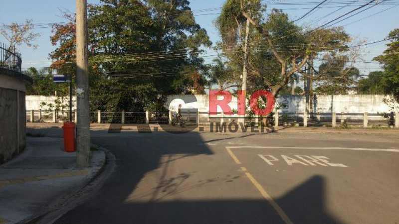 IMG-20150924-WA0011 - Casa 2 quartos à venda Rio de Janeiro,RJ - R$ 280.000 - AGV73095 - 1