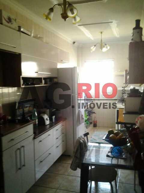 IMG-20150924-WA0024 - Apartamento 2 quartos à venda Rio de Janeiro,RJ - R$ 382.000 - AGV22307 - 11