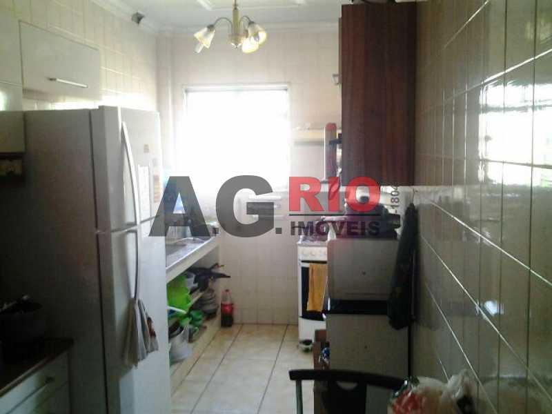 IMG-20150924-WA0028 - Apartamento 2 quartos à venda Rio de Janeiro,RJ - R$ 382.000 - AGV22307 - 15