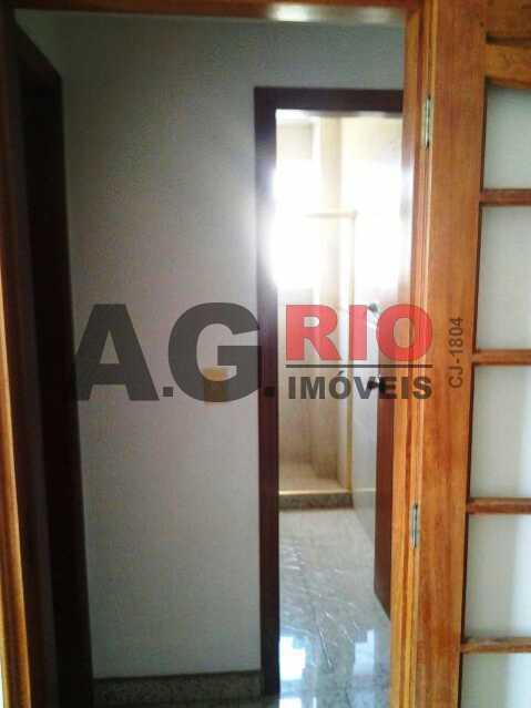 IMG-20150924-WA0036 - Apartamento 2 quartos à venda Rio de Janeiro,RJ - R$ 382.000 - AGV22307 - 16