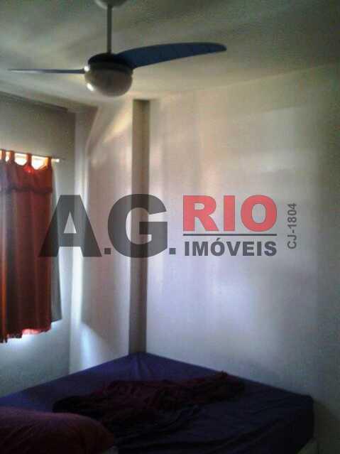 IMG-20150924-WA0040 - Apartamento 2 quartos à venda Rio de Janeiro,RJ - R$ 382.000 - AGV22307 - 12