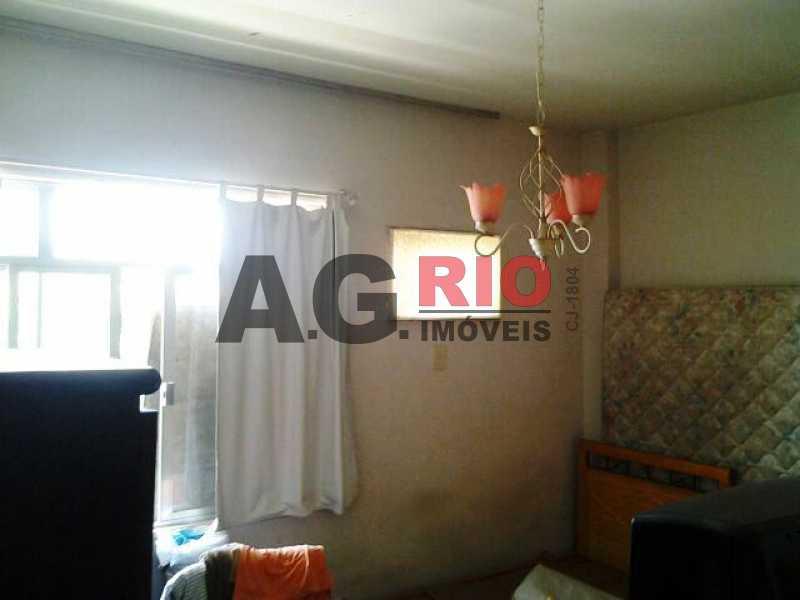 IMG-20150924-WA0045 - Apartamento 2 quartos à venda Rio de Janeiro,RJ - R$ 382.000 - AGV22307 - 19