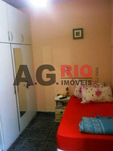 IMG-20150928-WA0118 - Casa 3 quartos à venda Rio de Janeiro,RJ - R$ 790.000 - AGL00149 - 9