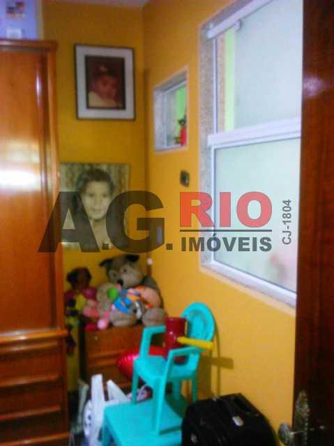 IMG-20150928-WA0120 - Casa 3 quartos à venda Rio de Janeiro,RJ - R$ 790.000 - AGL00149 - 11