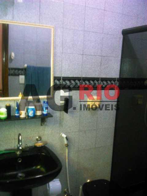 IMG-20150928-WA0122 - Casa 3 quartos à venda Rio de Janeiro,RJ - R$ 790.000 - AGL00149 - 13