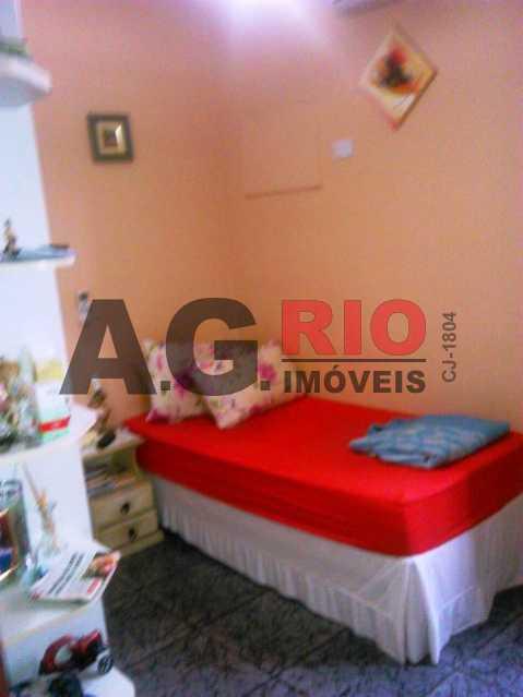 IMG-20150928-WA0123 - Casa 3 quartos à venda Rio de Janeiro,RJ - R$ 790.000 - AGL00149 - 14