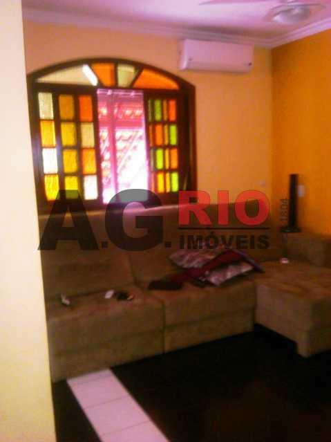 IMG-20150928-WA0124 - Casa 3 quartos à venda Rio de Janeiro,RJ - R$ 790.000 - AGL00149 - 15