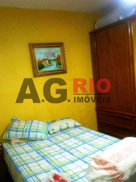 IMG-20150928-WA0126 - Casa 3 quartos à venda Rio de Janeiro,RJ - R$ 790.000 - AGL00149 - 17