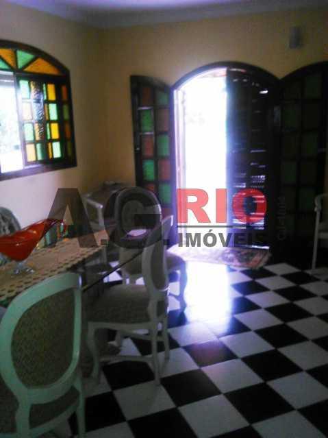 IMG-20150928-WA0135 - Casa 3 quartos à venda Rio de Janeiro,RJ - R$ 790.000 - AGL00149 - 26