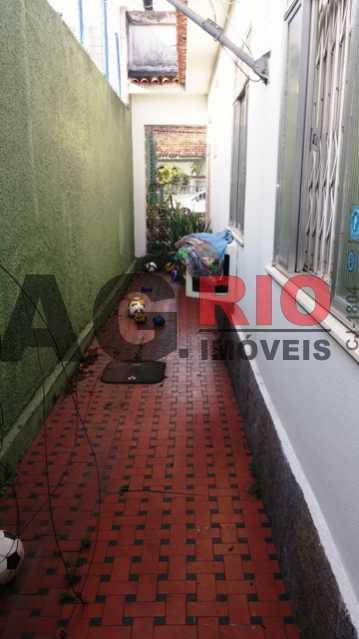 20151110_173938 - Casa 3 quartos à venda Rio de Janeiro,RJ - R$ 800.000 - AGV73098 - 18