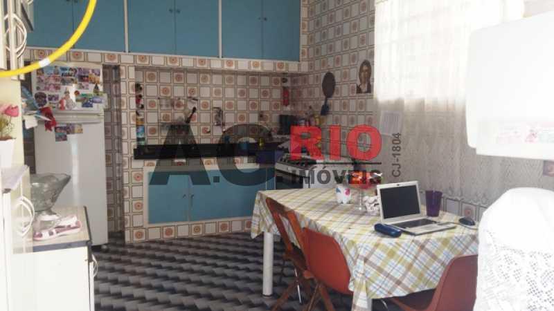 20151110_174021 - Casa 3 quartos à venda Rio de Janeiro,RJ - R$ 800.000 - AGV73098 - 17