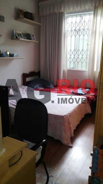 20151110_174117 - Casa 3 quartos à venda Rio de Janeiro,RJ - R$ 800.000 - AGV73098 - 10