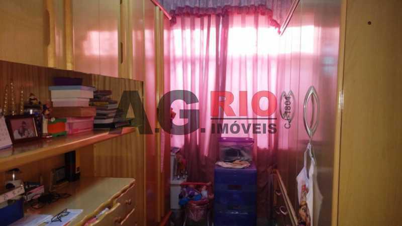 20151110_174159 - Casa 3 quartos à venda Rio de Janeiro,RJ - R$ 800.000 - AGV73098 - 12